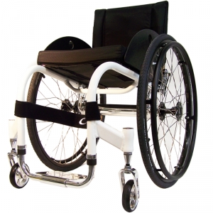 colors-wheelchairs-living-spinal1.jpg