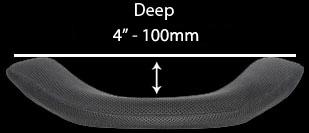 contour-deep.jpg