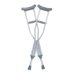 crutches-living-spinal.jpg
