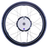 drive-wheel.jpg