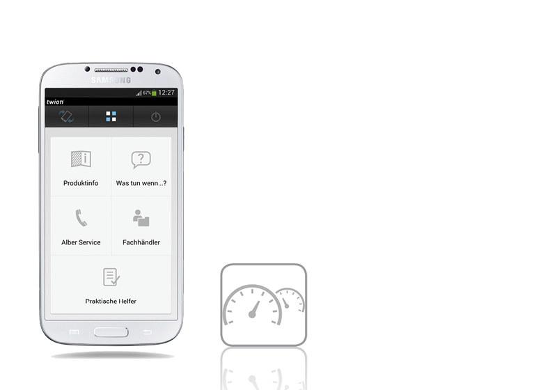 driving-information.jpg