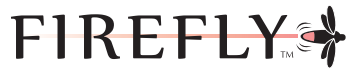 firefly-logo2.png