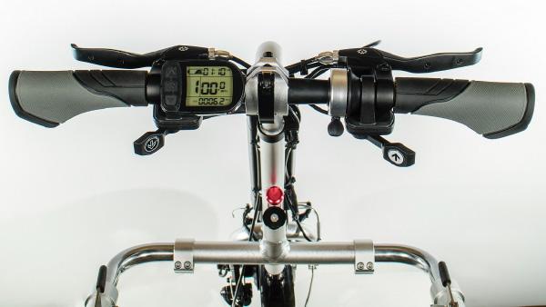 firefly-new-handlebars.jpg