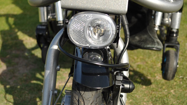 firefly-new-headlight.jpg