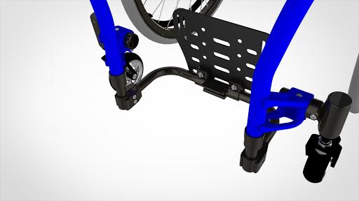 flipup-footrest.jpg