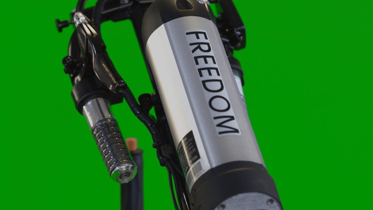 freedompowerassist2.jpg