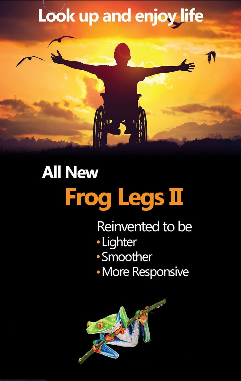 frog-legs-fb-promotion-centered-frog-logo-no-contact-info-.jpg