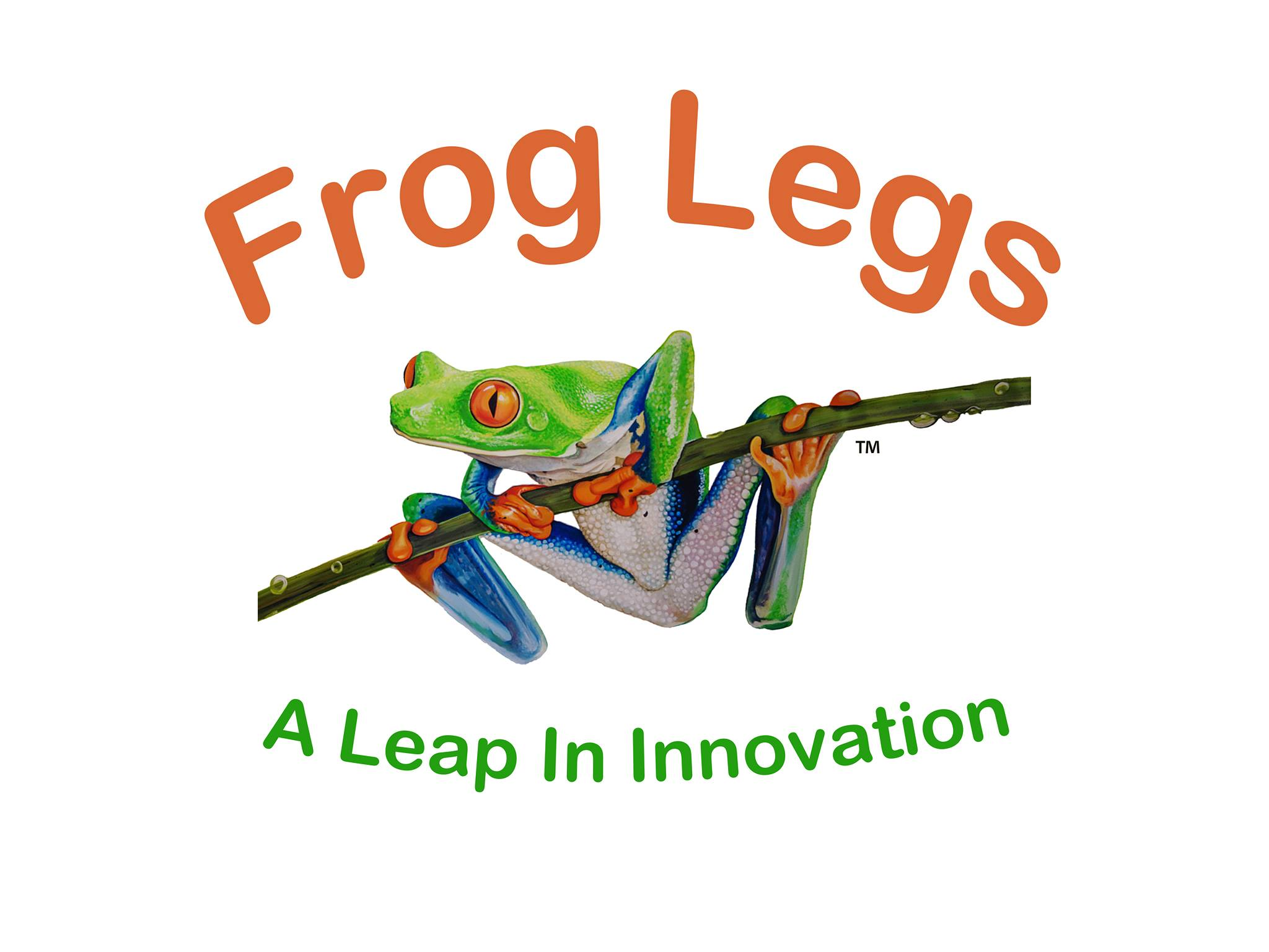 frog-legs-logo.jpg