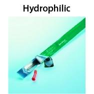 hydrophilic.jpg
