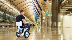 indoors-a6s-living-spinal-airwheel.jpg