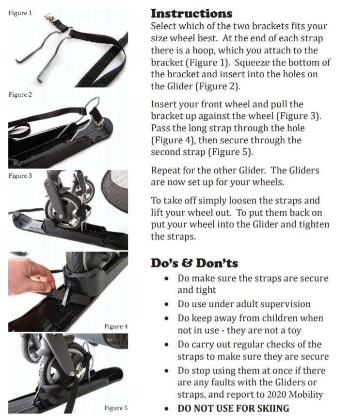 instructions-snip.jpg