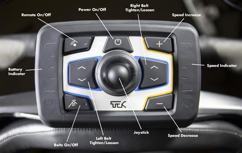 interface-diagram-labeled-72.jpg
