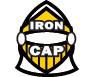 iron-cap-10812.1416347859.1280.1280.jpg