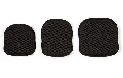 lateral-air-pads-800x800.jpg