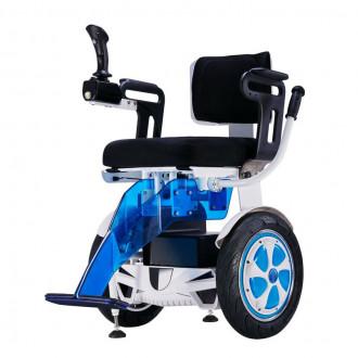 living-spinal-airwheel-a6s-self-balancing.jpeg