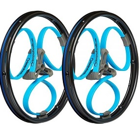 living-spinal-blue-wheelchair-wheels-600x600.jpg
