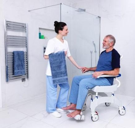 living-spinal-cla1641988-image-1.jpg