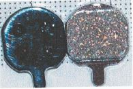 living-spinal-disc-brake-pads1.jpg
