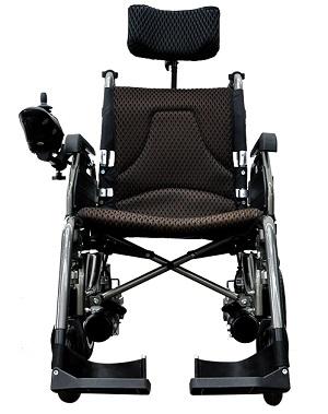 living-spinal-diverse-wheelchair-1.jpg
