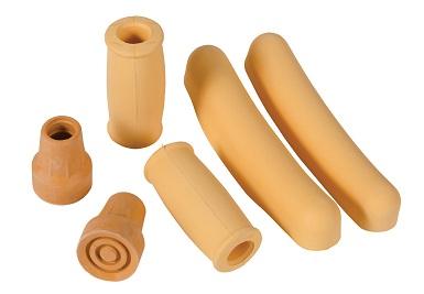 living-spinal-dmi-crutch-accessory-kits-01.jpg