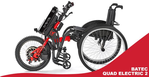 living-spinal-en-productos-handbikes-batec-electrico-tetra-2-presentacion.jpg