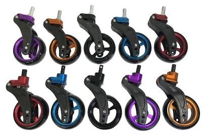 living-spinal-hybrid-color.jpg