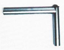 living-spinal-l-tube.jpg