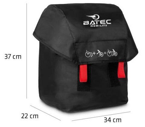 living-spinal-nuestros-handbikes-cool-batec-accessories-batec-excursion-galeria-0.jpg