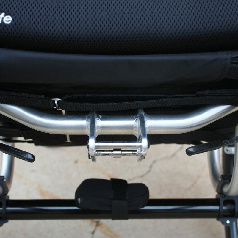 living-spinal-nuestros-handbikes-modelos-batec-opciones-batec-docking-barsoldada.jpg