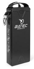 living-spinal-nuestros-handbikes-modelos-batec-opciones-bateria.jpg