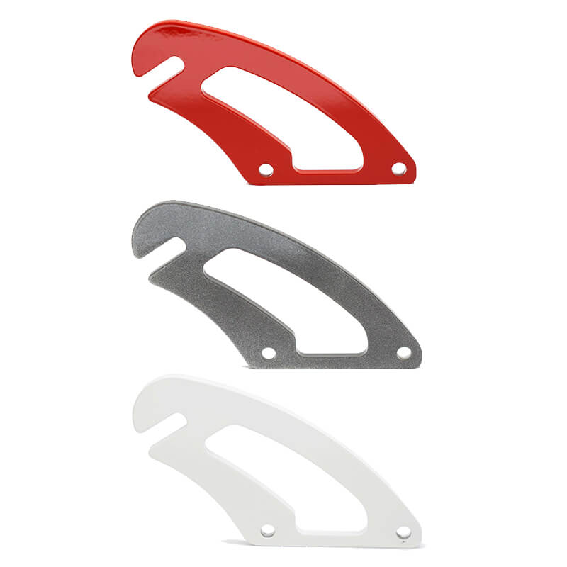 living-spinal-nuestros-handbikes-modelos-batec-opciones-colores-3.jpg