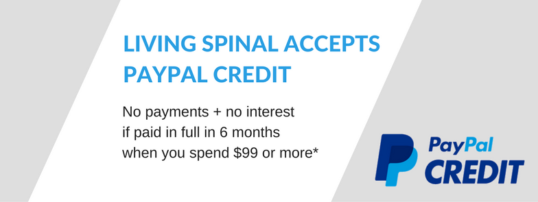 living-spinal-paypal2.png