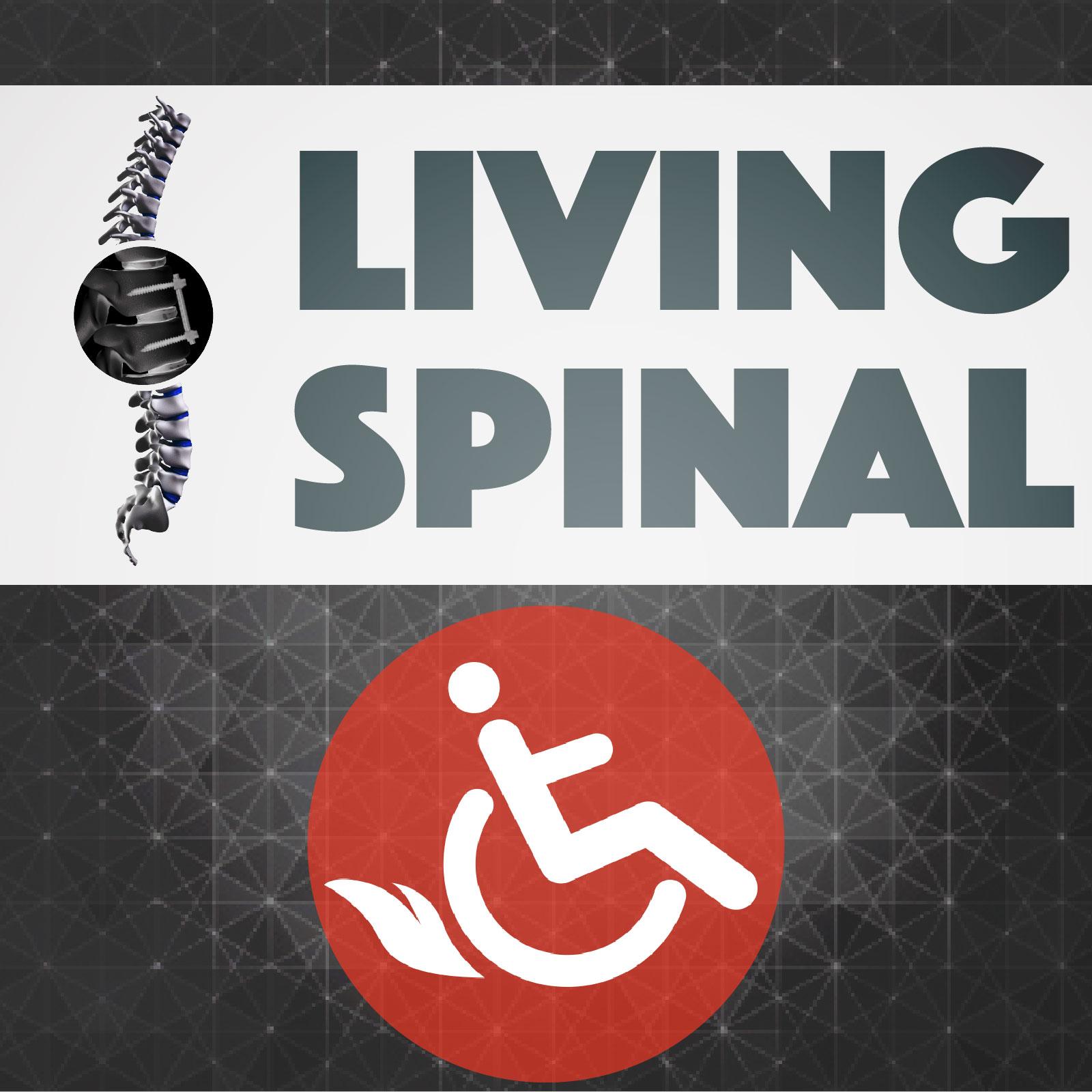 living-spinal-podcast-cover-art.jpg