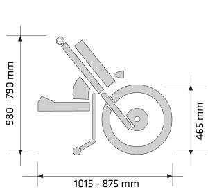living-spinal-productos-handbikes-batec-electrico-2-medidas-laterales.jpg