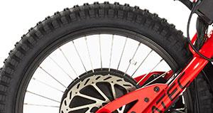 living-spinal-productos-handbikes-batec-electrico-2-tetra-llanta.jpg