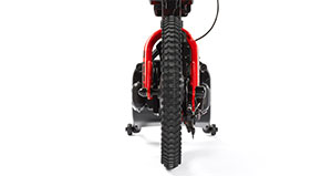 living-spinal-productos-handbikes-batec-electrico-2-tetra-neumatico.jpg