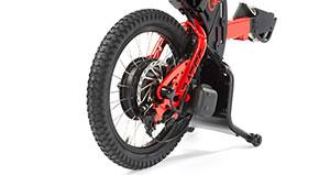 living-spinal-productos-handbikes-batec-electrico-2-tetra-rueda-01.jpg