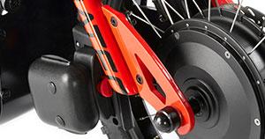 living-spinal-productos-handbikes-batec-electrico2-puntera.jpg