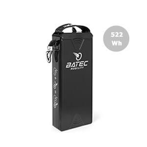 living-spinal-productos-handbikes-batec-mini-bateria-3.jpg