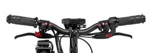 living-spinal-productos-handbikes-batec-mini-manillar-03.jpg