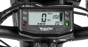 living-spinal-productos-handbikes-batec-mini-pantalla-lcd-todo-en-uno-01.jpg
