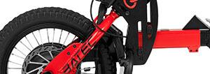 living-spinal-productos-handbikes-batec-mini-tetra-chasis-01.jpg