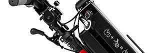living-spinal-productos-handbikes-batec-mini-tetra-direccion-01.jpg