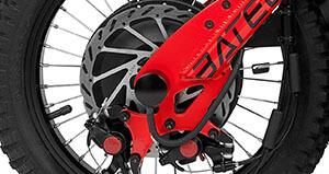 living-spinal-productos-handbikes-batec-mini-tetra-frenos-01.jpg
