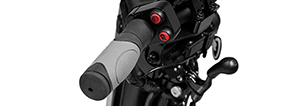 living-spinal-productos-handbikes-batec-mini-tetra-manillar1-05.jpg