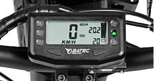 living-spinal-productos-handbikes-batec-mini-velocidad-2-01.jpg