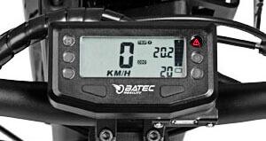 living-spinal-productos-handbikes-batec-mini-velocidad-3-01.jpg