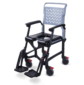 living-spinal-pu-16mm-opened-padded-seat-1.png