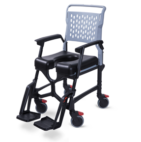 living-spinal-pu-50mm-opened-padded-seat.png