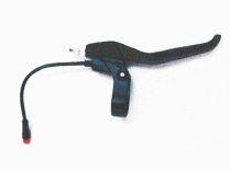 living-spinal-right-hand-brake-with-sensor.jpg